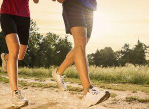 10-astuces-pour-perdre-du-poids-rapidement
