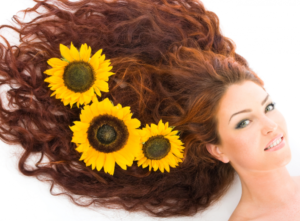 10-conseils-pour-une-chevelure-saine-et-brillante