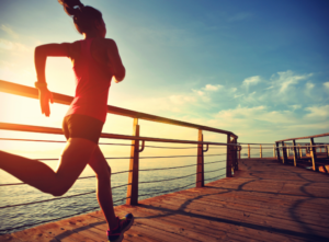 6-conseils-pour-un-ete-sportif