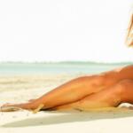 9-astuces-pour-vous-proteger-des-premiers-rayons-de-soleil