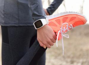 comment-prevenir-les-blessures-de-course