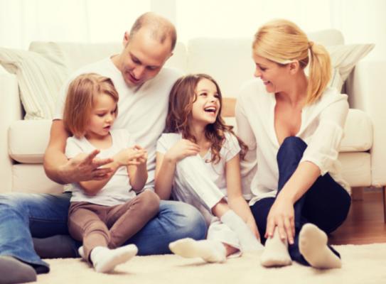 helft-van-belgische-gezinnen-heeft-min-1-lid-dat-lijdt-aan-allergie