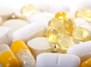 les-10-aliments-les-plus-riches-en-vitamine-c