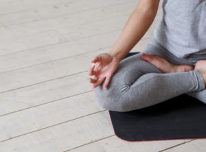 les-bienfaits-du-yoga