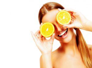 les-vitamines-dans-les-oranges