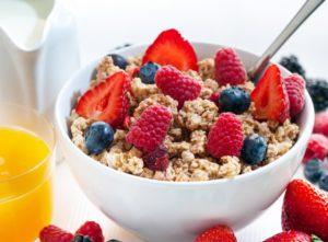 limportance-de-prendre-un-petit-dejeuner