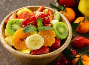 que-savez-vous-sur-les-vitamines