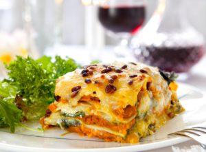 recette-saine-de-lasagne-au-potiron