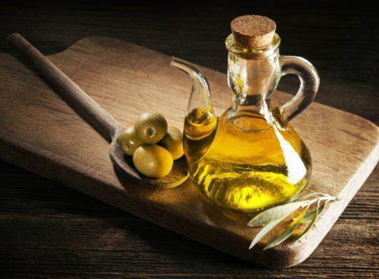pourquoi l huile d olive extra vierge est elle la meilleure pour votre sant. Black Bedroom Furniture Sets. Home Design Ideas