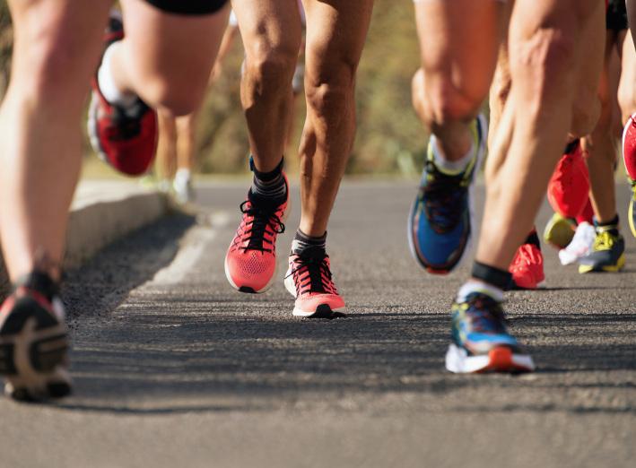 On vous dit de plus en plus souvent que les jeunes athlètes de haut niveau meurent de maladies cardiaques, y a-t-il un lien avec le sport de haut niveau ?