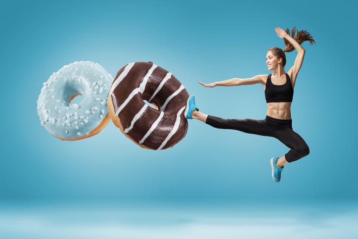 Des astuces pour consommer moins de sucres