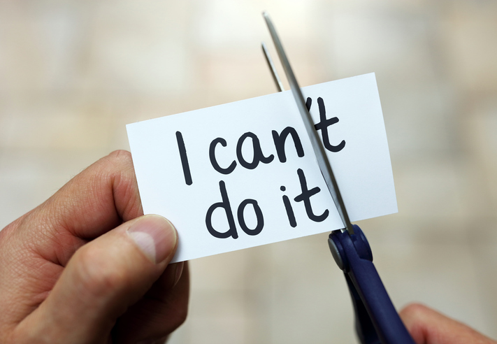 Besoin de motivation ? Nos conseils pour vous motiver à faire du sport