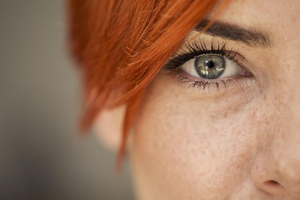 Hygiène oculaire