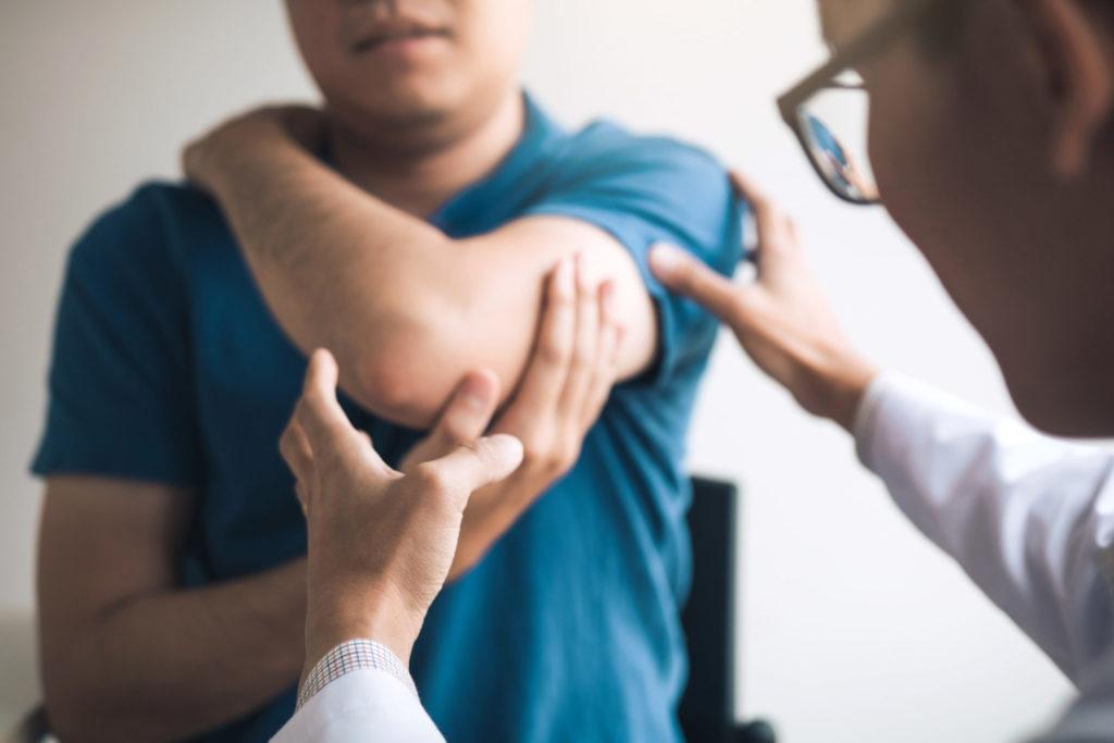 Comment-définir-l'ostéoporose?